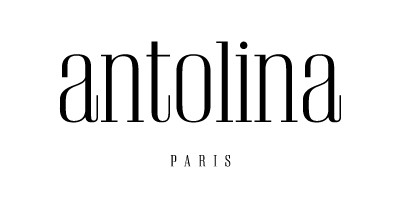 "We are glad to introduce the new project ""Antolina"""