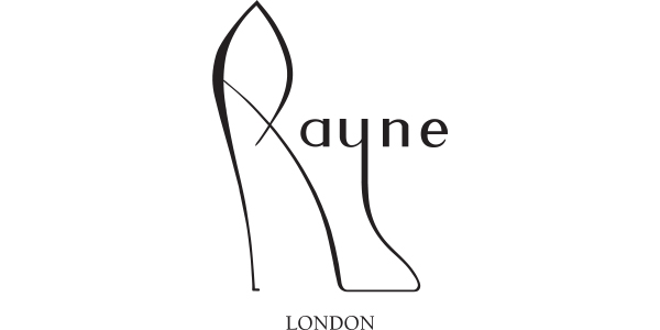 Rayne London by CDivertiamo