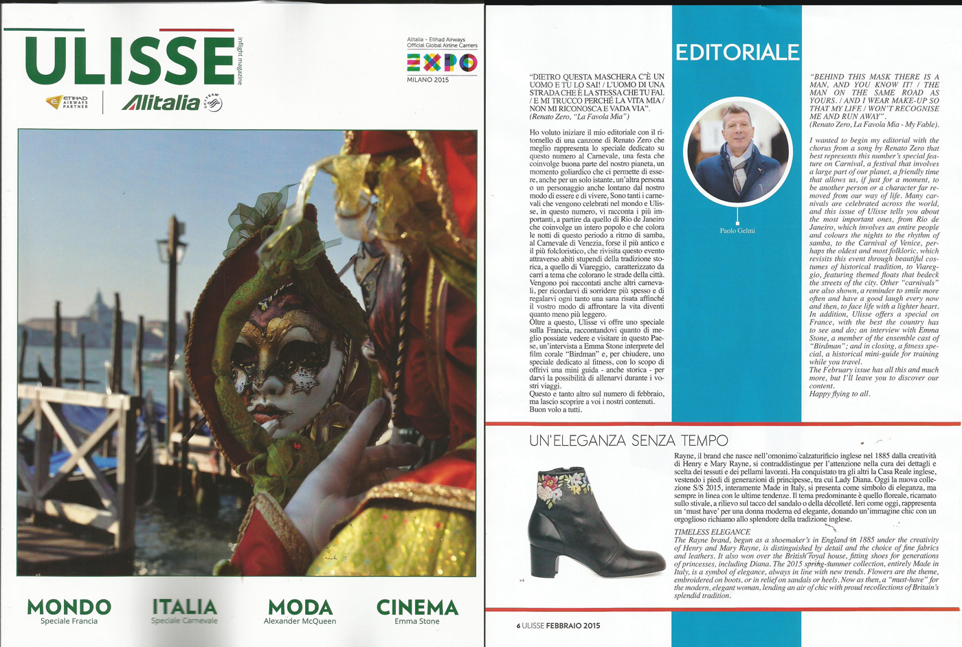 2_febbraio-Ulisse-Rayne-cover+page