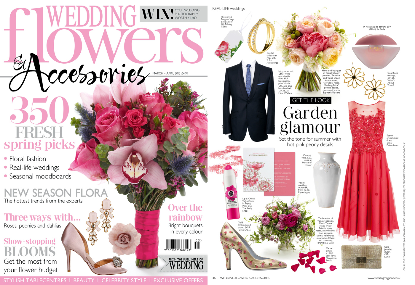 4_Wedding-Magazine-March-April-15-cover