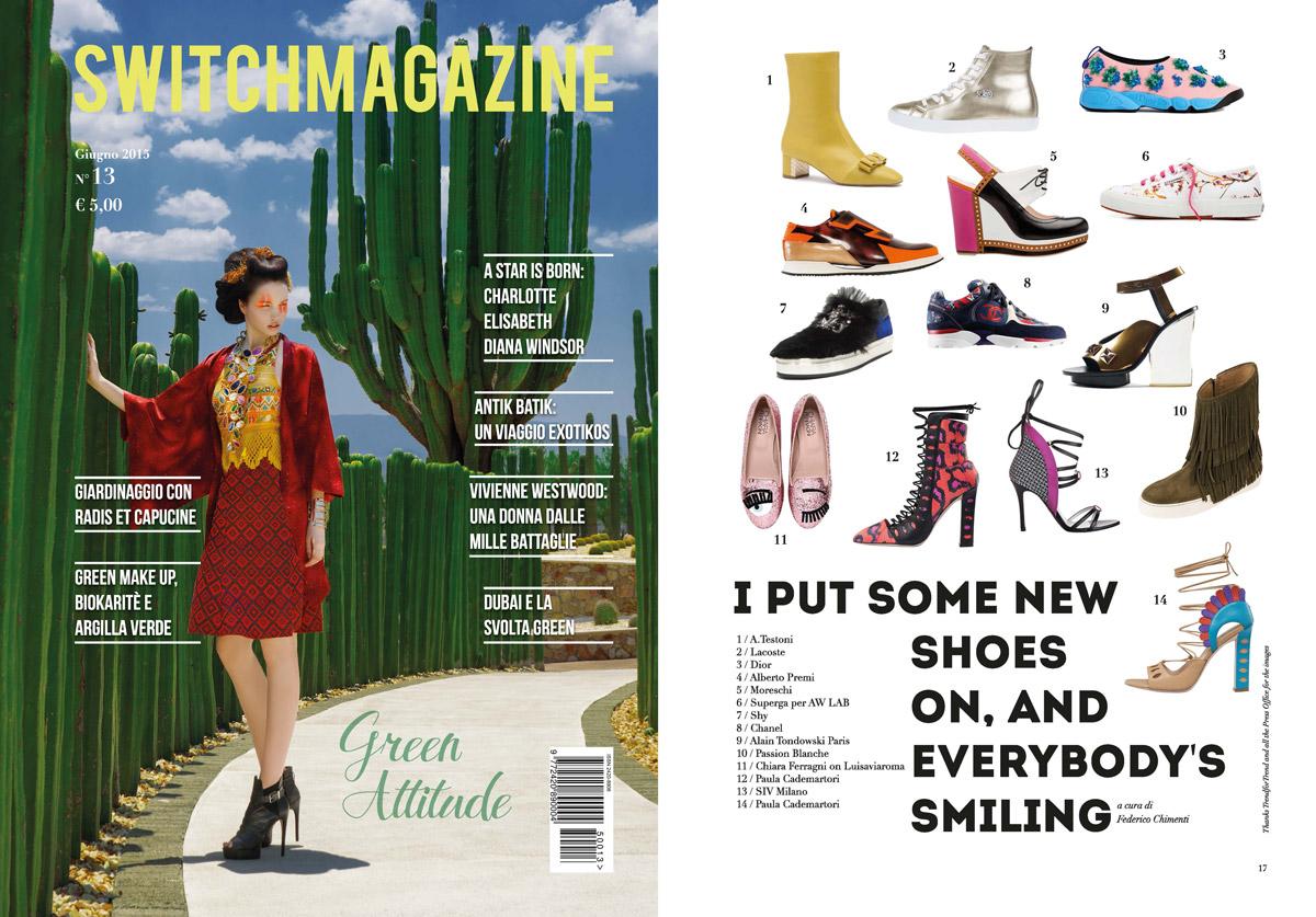 Switchmagazine-Giugno-2015