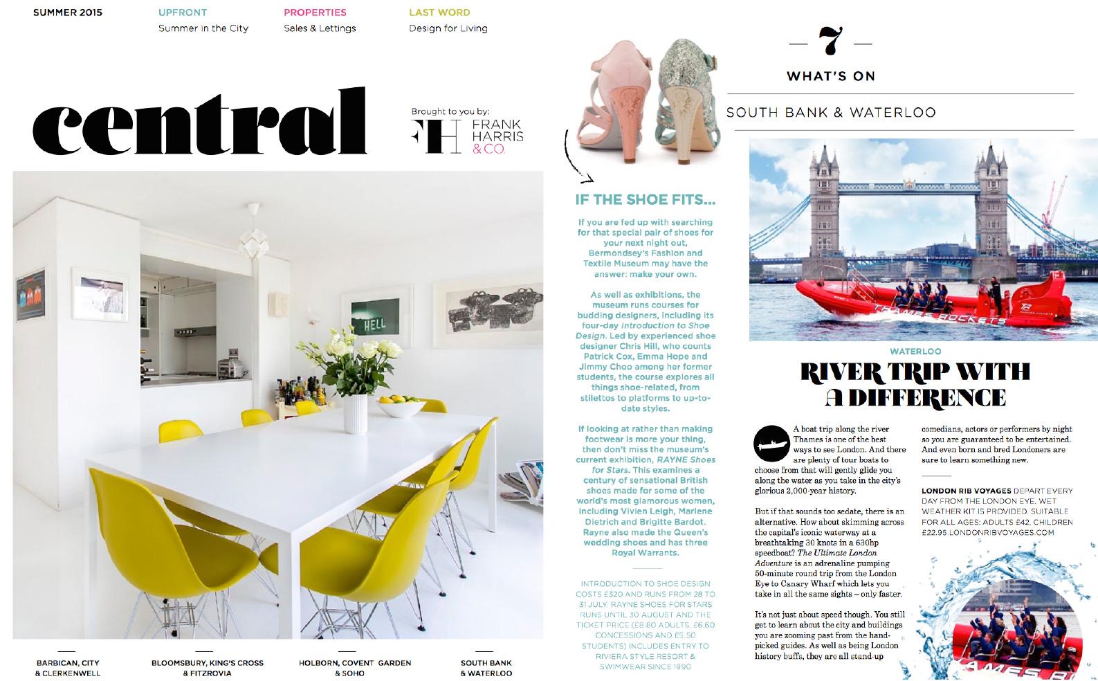 Central-Magazine-Summer-2015