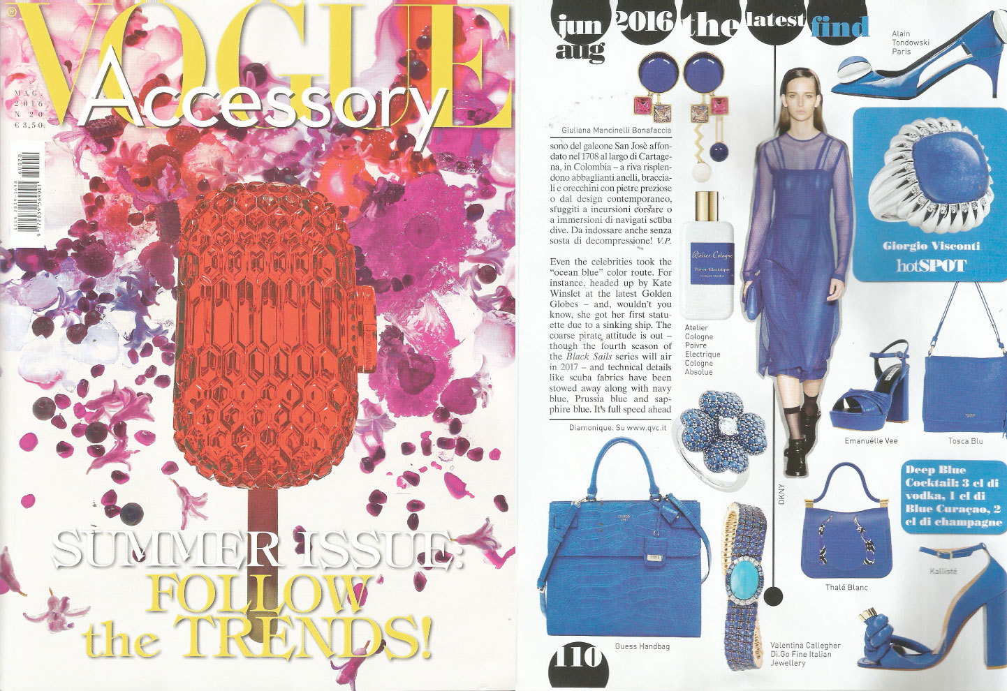 05-Vogue-Accessory-AT-2
