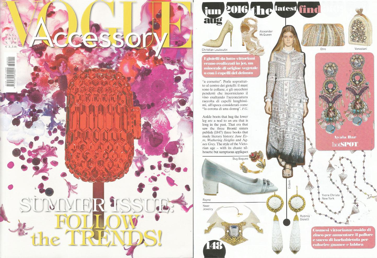 05-Vogue-Accessory-Rayne