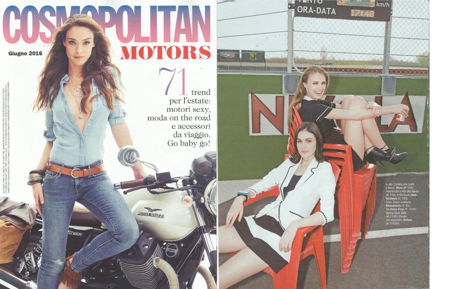 06-Cosmopolitan-AT
