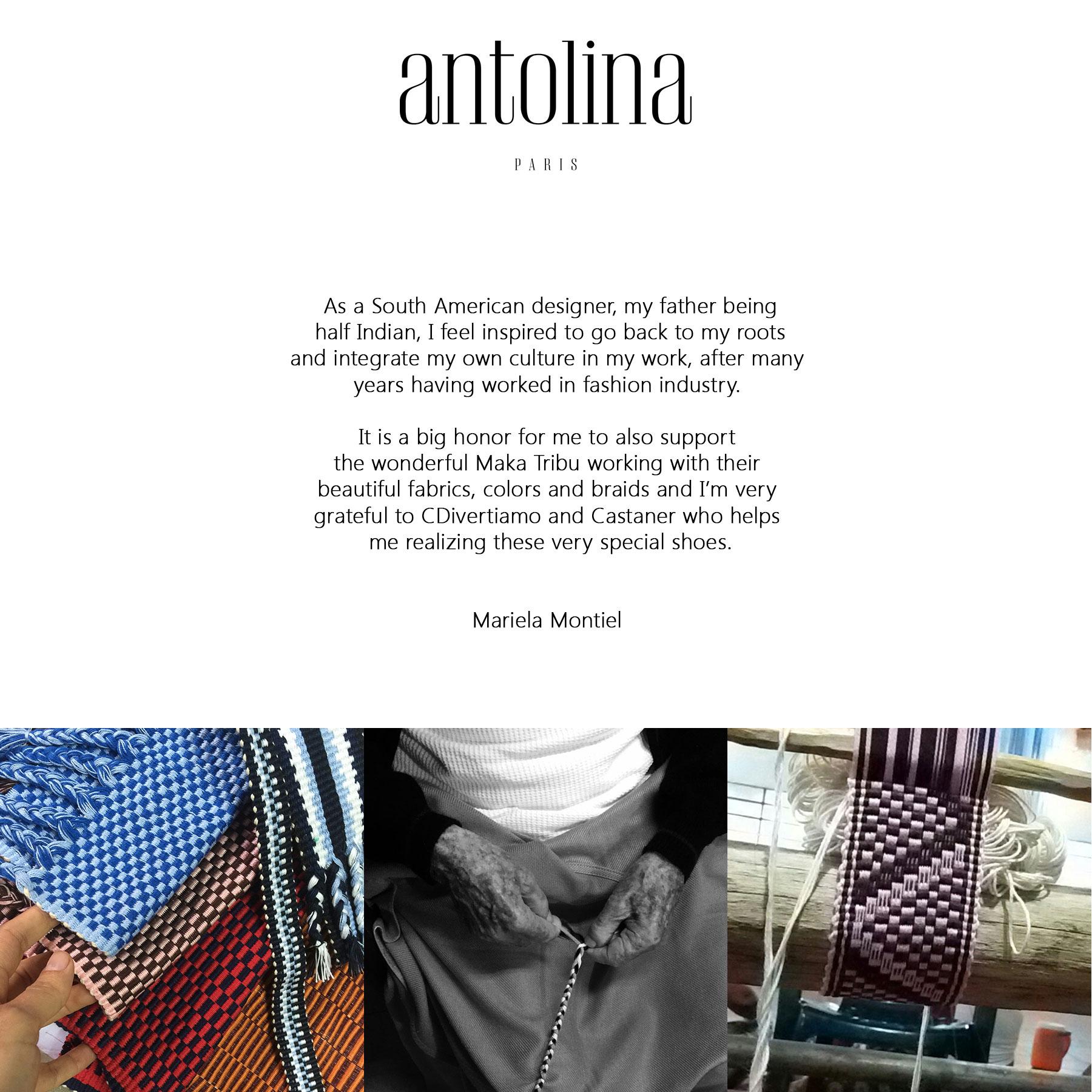 Presentazione-Antolina-web