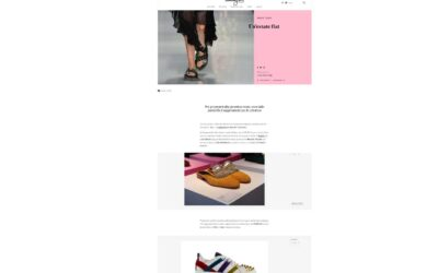 Arvid Yuki Shy on italiashoes.com September 2016